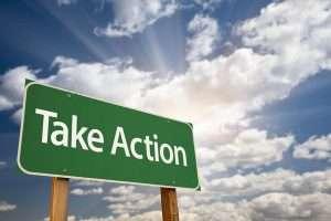 Take-action-300x200