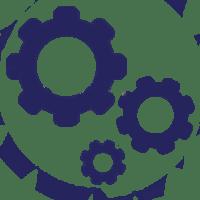 organisations-icon