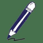 schools-icon
